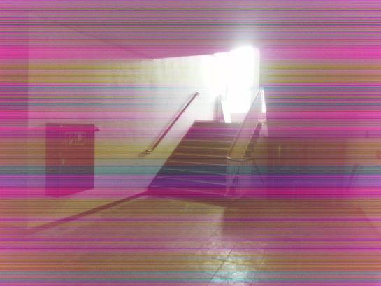 blockstudio berlin based audio production facility. Black Bedroom Furniture Sets. Home Design Ideas