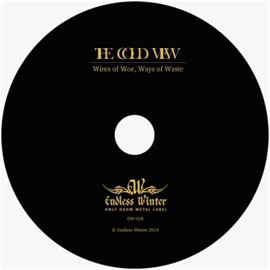 TCV-WOWWOW-CD