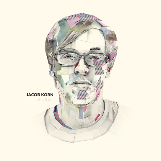 jacob-korn-u-me